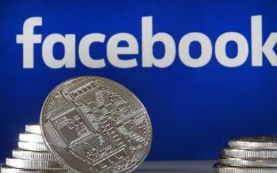 فيسبوك تضع مكافآت مالية لمستخدميها تصل إلى 6 ألف درهم