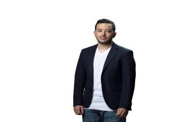 """المغربي إبراهيم إنهض يتأهل لمنافسات """"منشد الشارقة"""""""