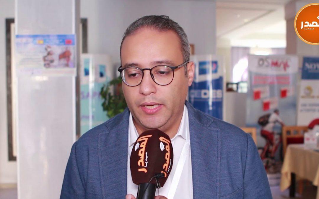 تنظيم ملتقى طبي اسباني مغربي بالعيون لتبادل جديد الخبرات العلمية الطبية