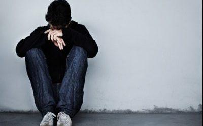 هذه أفضل وسيلة للتخلص من الكآبة