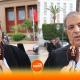 """محامو المغرب يحتجون ضد ما يسمونه """"تملص الدولة من تنفيذ الأحكام  الصادرة ضدها"""""""