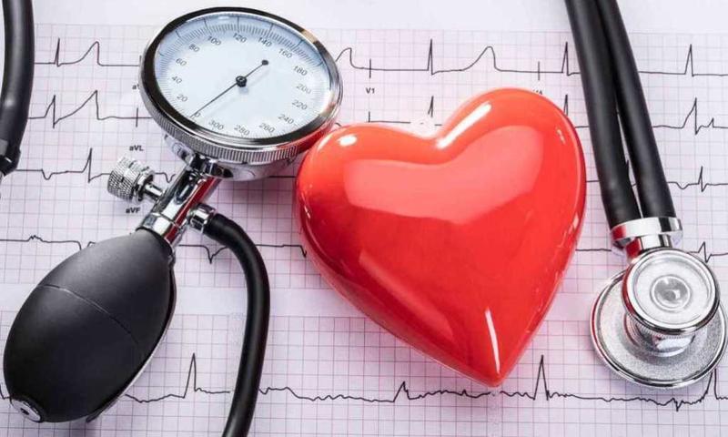 هذا الغذاء يحد من خطر ارتفاع ضغط الدم