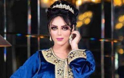 حصري..ايداع شقيقة مغنية مغربية سجن الأوداية