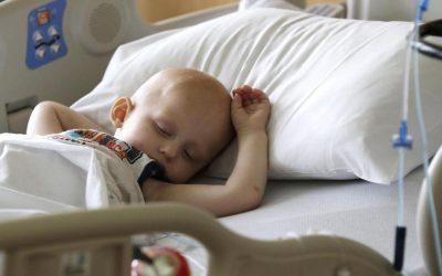 40 ألف حالة إصابة بـالسرطان في المغرب كل سنة