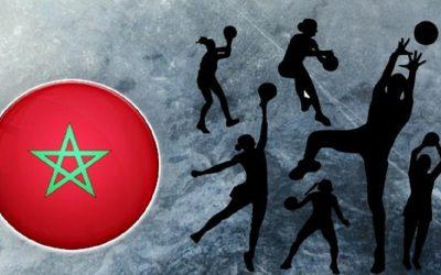 الرياضة المغربية في 2019: إخفاقات كثيرة مقابل نجاحات قليلة