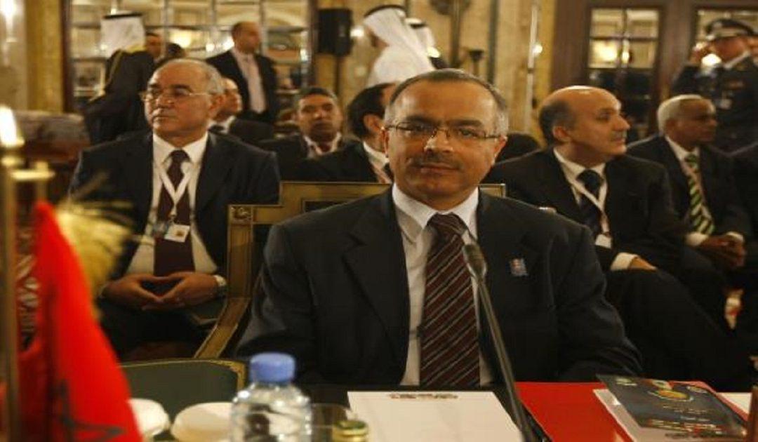 مطالب بإقالة بنموسى بعد عرضه لمضامين تقرير النموذج التنموي المغربي أمام سفيرة فرنسا
