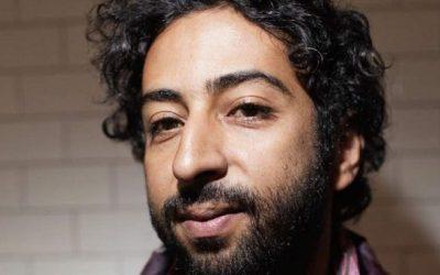 المحكمة تقرر متابعة الصحافي عمر الراضي في حالة سراح