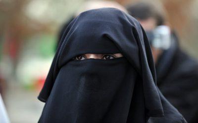 بعد نداء جهاديات داعش..وهبي يجر بوريطة للمسائلة