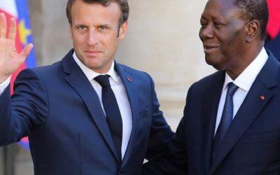 بعد 74 سنة..دول إفريقية تقرر إنهاء التبعية المالية لفرنسا