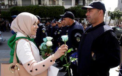 """مستقبل العلاقات المغربية الجزائرية بعد إنتخاب """"تبون"""" إلى أين؟"""