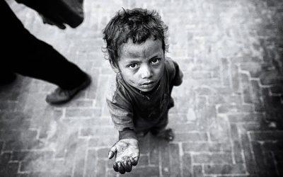 """أطفال """"الهيلي""""..حين تغتصب براءة الطفولة في وضح النهار"""