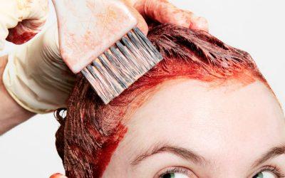 إحذرن..صبغ الشعر بانتظام يزيد نسب الإصابة بسرطان الثدي