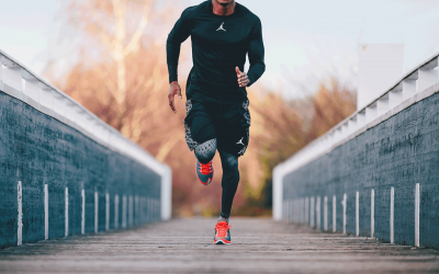 دراسة ..المشي السريع نصف ساعة يوميا يقي الرجال من خطر مرض مزمن