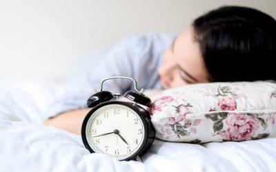 هذه أهم النصائح لنوم صحي
