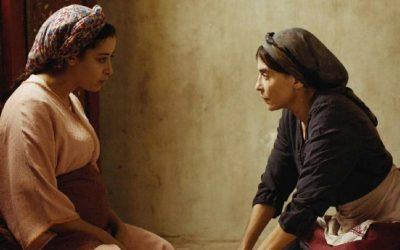 هذه الأفلام المغربية المرشحة للمشاركة في الدورة 21 للمهرجان الوطني للفيلم