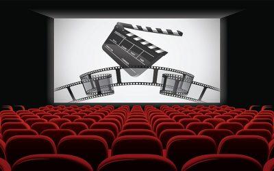 فيلم (حاحاي الكلاب) يفوز بجائزة مهرجان السودان للأفلام المستقلة