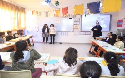 BIC  المغرب تطلق مسابقة في الشعر