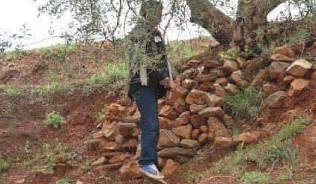 أب لثلاثة أطفال ينتحر في ظروف غامضة بالفقيه بن صالح
