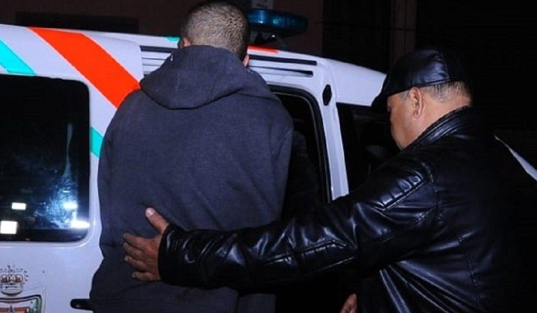 """الرباط والراشيدية.. توزيع أخبار زائفة حول """"كورونا""""يوقع بشخصين في قبضة الأمن"""