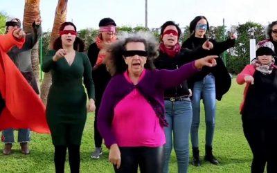 """أغنية """"جسدي حريتي"""" تثير انتقادات واسعة وناشطون يعتبرونها """"ترسيخ للكراهية بين الجنسين"""""""