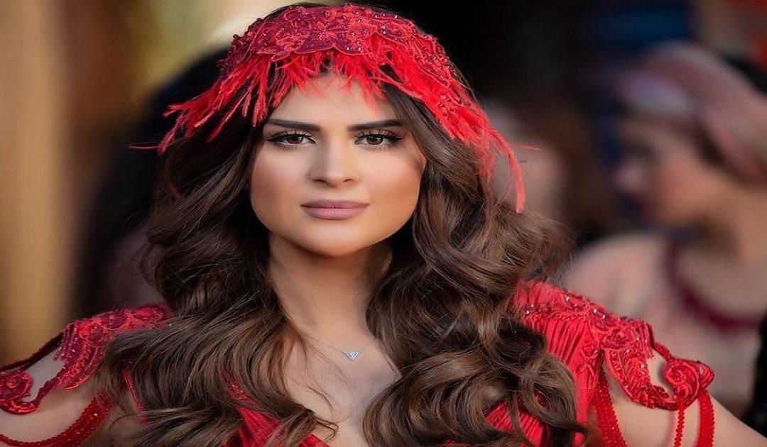 """سلمى رشيد تصدر """"كان كيقول"""" أول أغنية من ألبومها الجديد"""