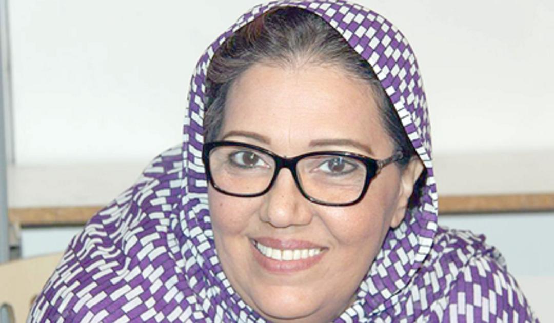 رابطة كاتبات المغرب ترسم أفقا جديدا للمرأة المغربية ورقيها الثقافي في مؤتمرها الوطني الأول