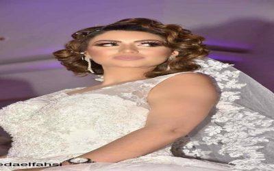 مندوبية التامك تدخل على خط وفاة عارضةأزياء بسجن بوركايز بفاس