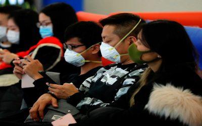 المغرب يعلن سلامة أراضيه من الإصابة بفيروس كورونا القاتل