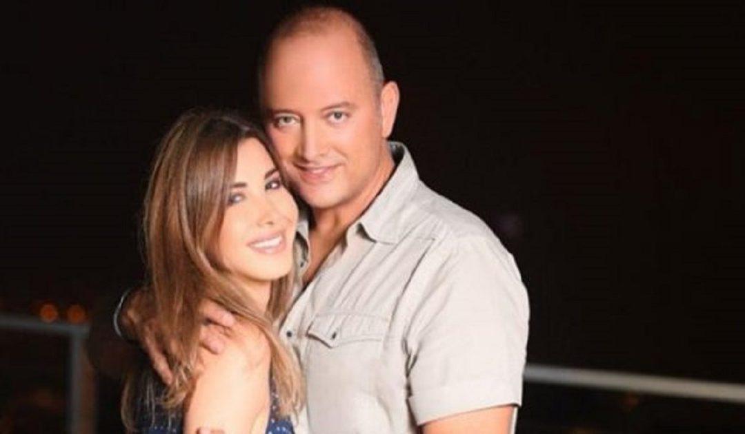 القضاء اللبناني يتابع زوج نانسي عجرم بجناية القتل العمد