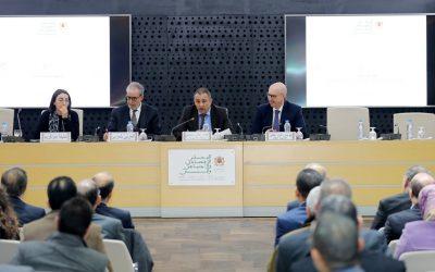 مجلس الشامي يعري واقع الريع العقاري بالمغرب