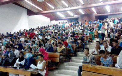 المغرب يقرر رسميا العمل بنظام البكالوريوس بالجامعات إبتداءا من هذا التاريخ
