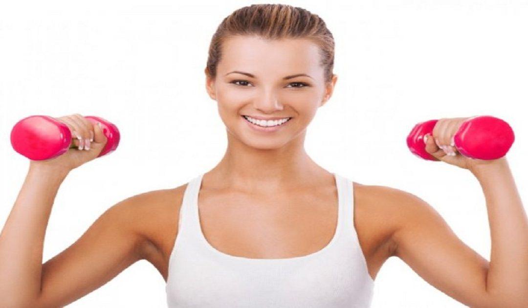 ممارسة الرياضة بشكل دوري يساعد في خفض ضغط الدم المرتفع