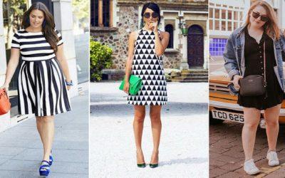 نصائح لتنسيق الفساتين في إطلالاتك اليومية