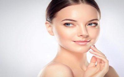 للعروس… روتين تجميلي لتحصلي على بشرة نقية قبل زفافك