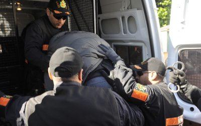 أمن فاس يوقف شخصا اعتدى على مواطنة أجنبية بالشارع العام