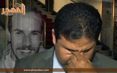 """إنطلاق محاكمة القيادي في حزب المصباح """"حامي الدين"""""""