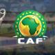 الكاف تفتح باب الترشيح في وجه الدول الإفريقية الراغبة في استضافة مباراتي نهائي دوري الأبطال وكأس الكونفدرالية