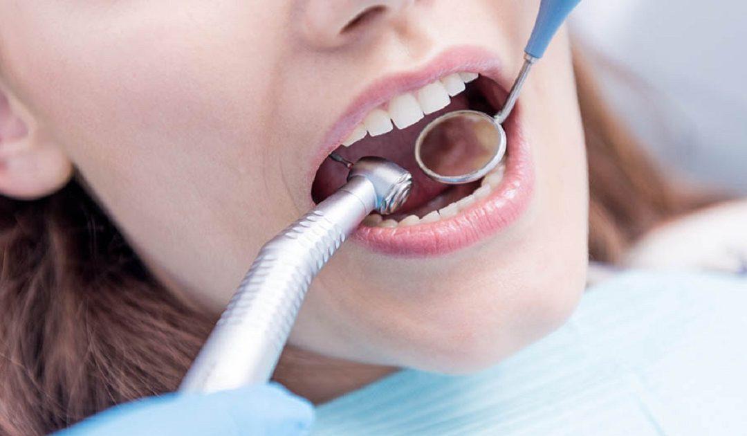 قطاع طب الاسنان بالاقاليم الجنوبية  فوضى بمسميات متعددة !