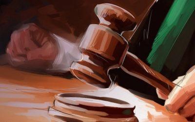 """السجن أربع سنوات لطالب بتهمة """"إهانة المقدسات"""""""