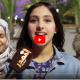 تصريحات مثيرة حول الاحتفال بعيد الحب بالمغرب