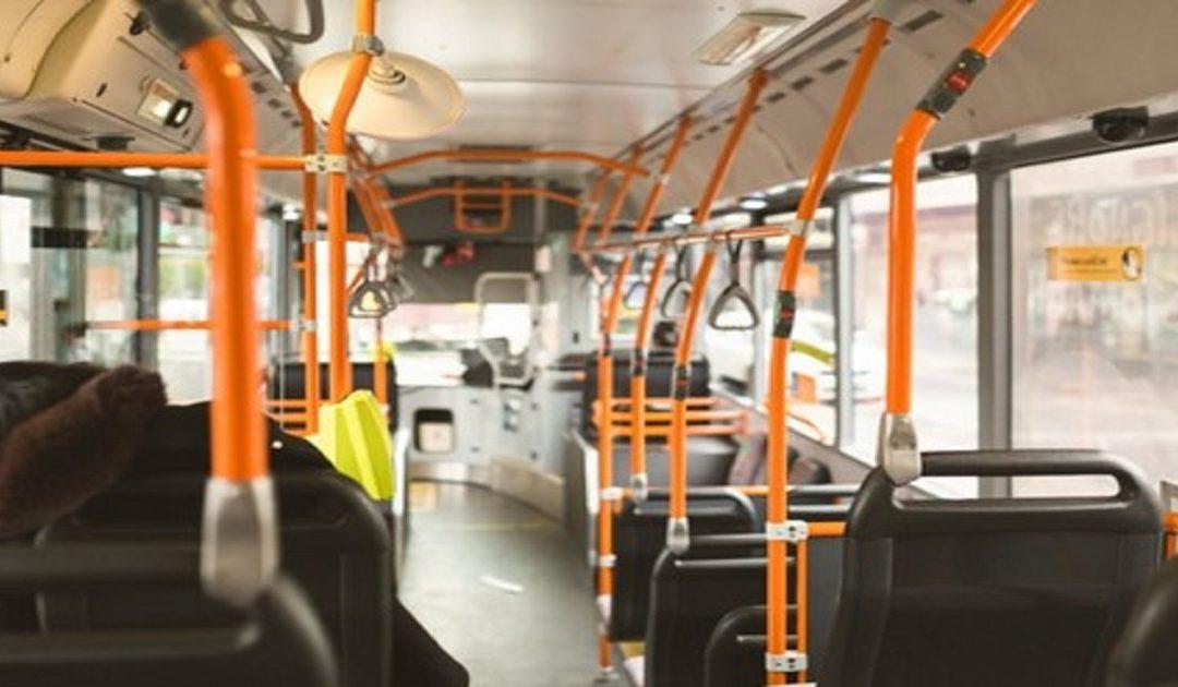 تطورات جديدة في قضية استيراد حافلات إسرائيلية رفضتها روما إلى المغرب