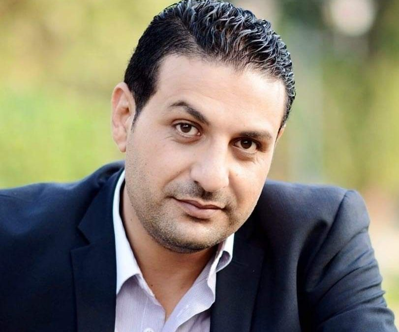 في حوار خاص الفنان حمادة بركات يتحدث عن مساره الفني ويكشف عن علاقته بالمغرب