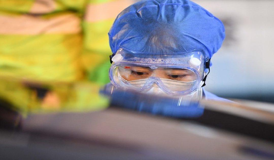 قنصلية المغرب بفيرونا الإيطالية تدخل على خط وصول فيروس كورونا القاتل للبلاد