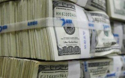 المغرب ضمن لائحة أغنى دول العالم