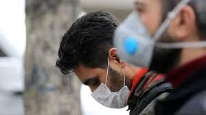 إرتفاع عدد الحالات المشتبه في إصابتهم والمستبعدة بفيروس كورونا إلى 21 حالة