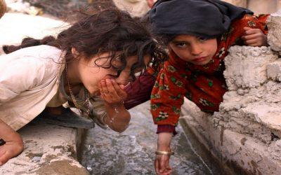 المغرب ضمن لائحة أفقر الدول في منطقة الشرق الأوسط وشمال إفريقيا