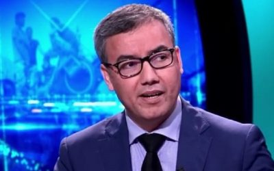 أحمد نور الدين: الجزائر تستمر في مخططاتها السوداء لهدم وحدة المغرب وعزله عن جواره