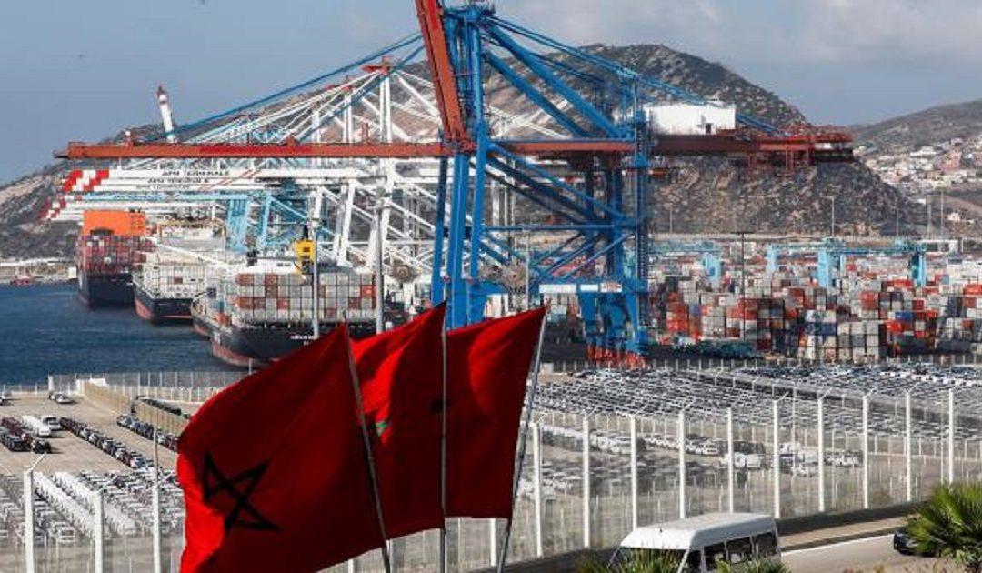 البنك الدولي يتوقع إرتفاع الناتج الداخلي بالمغرب إلى 4,6 في المائة سنة 2021
