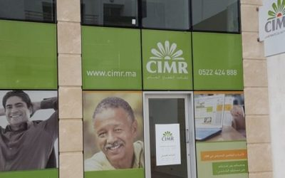 الـ CIMR يقرر صرف معاشات شهر ماي للمتقاعدين قبل عيد الفطر السعيد