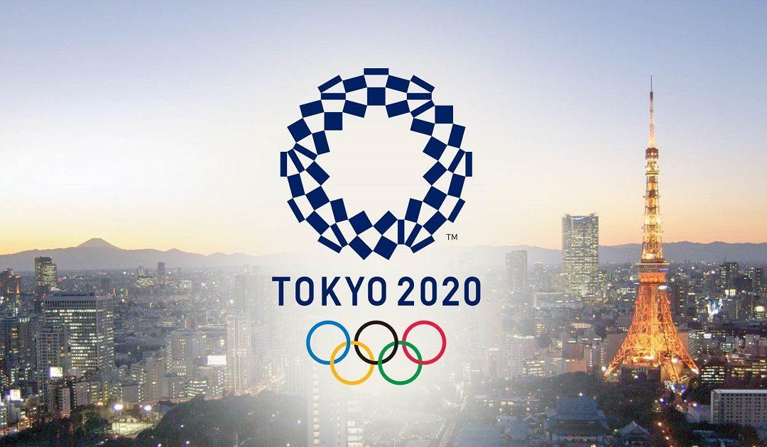 رئيس أولمبياد طوكيو: سيتم إلغاء دورة الألعاب الأولمبية إن لم تجرى في موعدها الجديد
